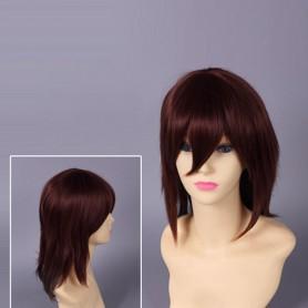 Nurarihyon no Mago Kana Ienaga 47cm Cosplay Wig