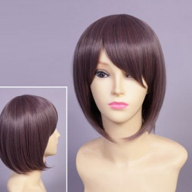 Problem Children are Coming from Another World You Kasukabe Cosplay Wig