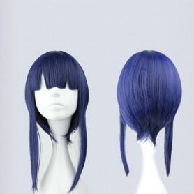 Sword Art Online Cosplay Sachi Cosplay Wig