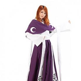 Tsubasa: Reservoir Chronicle Princess Tomoyo Cosplay Costume