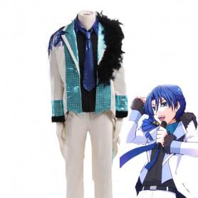 Uta no Prince-sama Masato Hijirikawa Cosplay Theatrical Costume