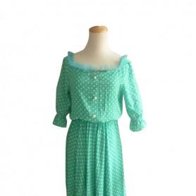Uta no Prince-sama Nanami Haruka Cosplay Dress