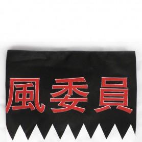 Hakuoki Judgement Armwear Cosplay Accessories