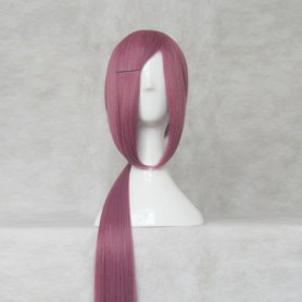 Inu x Boku SS Cosplay Natsume Zange 70cm Cosplay Wig