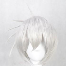 Kagerou Project Konoha/Haruka Kokonose Cosplay Wig