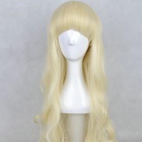 Kagerou Project Marry/Marry Kozakura Cosplay Wig