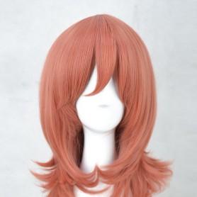 Love Live! Nishikino Maki Cosplay Wig