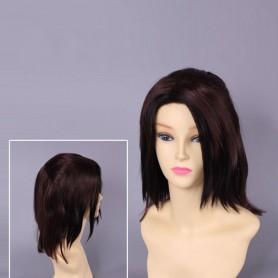 Nurarihyon no Mago Gyuki 45cm Cosplay Wig