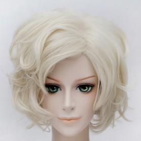 30cm Touken Ranbu Online Tantou Gokotai Cosplay Wig