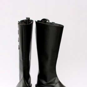 Devil May Cry 2 Cosplay Dante Cosplay Show Boots