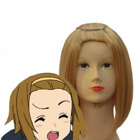 K-ON Cosplay Tainaka Ritsu Cosplay Wig