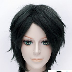 The Prince Of Tennis Echizen Ryoma Cosplay Wig
