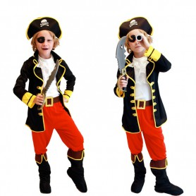 Halloween Costumes Costumes Caribbean Pirate Pirate Clothes Pirate Clothing Goggles