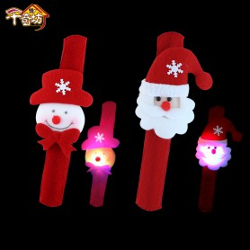 Christmas Bells Christmas Bells Christmas Bells