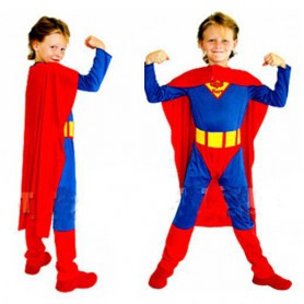 Christmas Children Halloween Costumes Children Clothing Boys Clothing Clothes