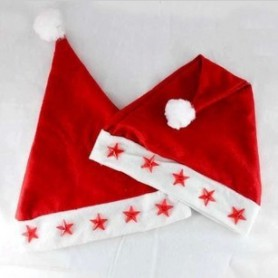 Christmas Hat with A Christmas Cap with A Hat and A Christmas Hat
