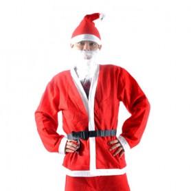 Christmas Costume Christmas Costume Christmas Costume Costume Suit Adult Christmas Mahjong Suit