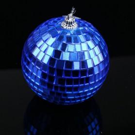Decorative Lobes Glass Ball Mirror Ball Choice Lob Ktv Hotel Decoration Supplies Wedding Decoration Supplies
