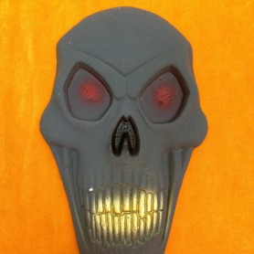 Halloween Tombstone Foam Tombstone Halloween Tombstone Foam Products